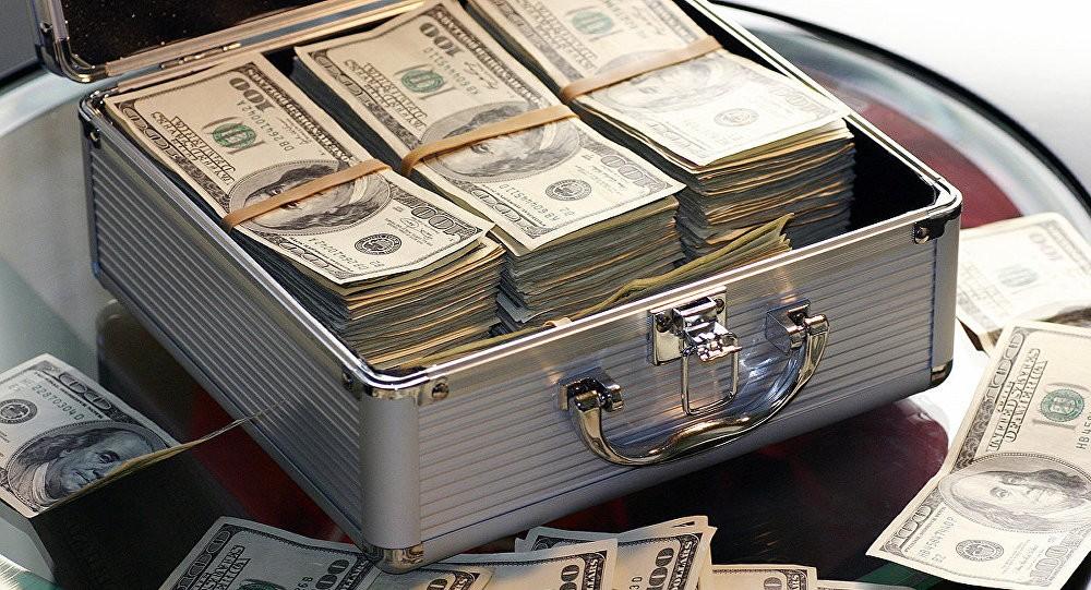 Правила ввоза и вывоза валюты через границу Узбекистана