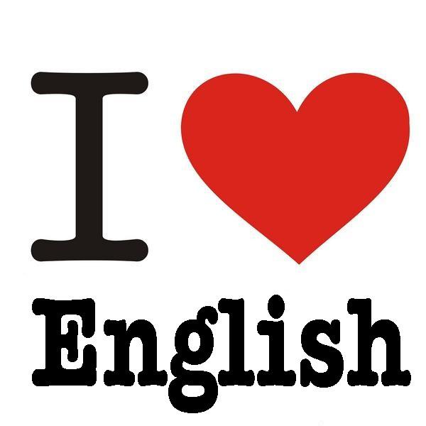 Поиск репетитора по английскому языку - будьте особенно внимательны, если вы любите язык