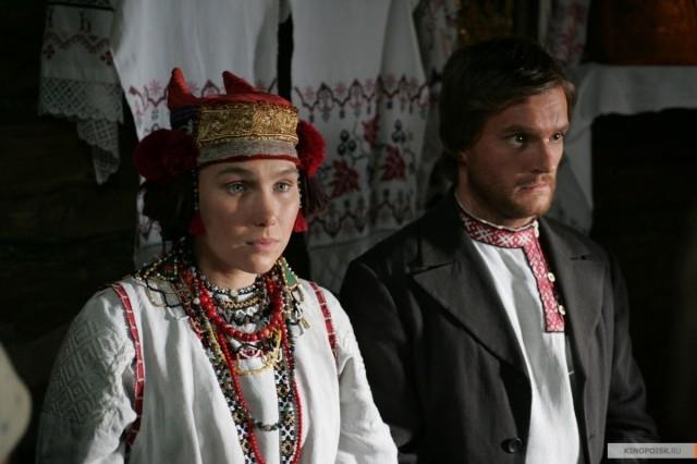 Свадьба Варвары