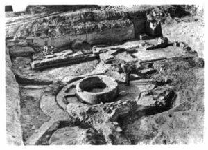 Караташская баня
