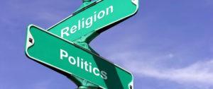 Секуляризм